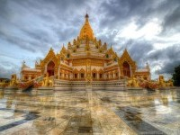 20-temple-reflection-photography