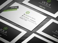 21-corporate-business-card-design