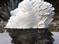 21-man-monumental-scultpure-by-gil-bruvel