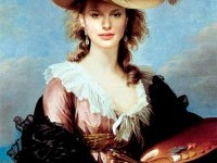 21-natalie-portman-old-art-celebrity-painting-by-mandrak
