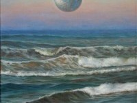 21-painting-by-alex-alemany