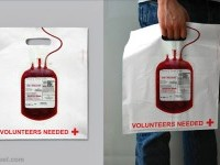 22-creative-bag-ad-red-cross