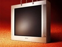 24-creative-bag-ad-tv