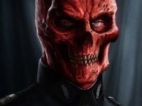 24-red-skull-digital-art-by-dan-luvisi