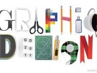 25-best-typography-design