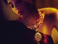 25-jewellery-fashion-photography-vishesh
