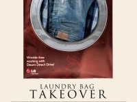 26-bag-ad-laundry
