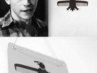 26-fast-eddie-barber-shop-branding-identity-design