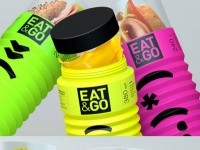 26-snacks-brilliant-packaging-design