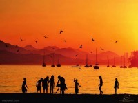 27-best-silhouette-photography