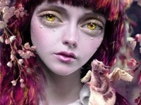 27-girl-photo-manipulation-by-pikkatze