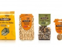 27-spice-packaging-design