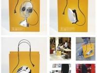 28-creative-bag-ad-unplug