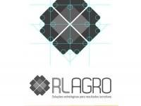 29-rl-agro-branding-identity-design