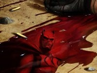 3-bat-man-digital-art-by-dan-luvisi