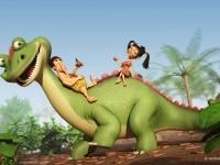 3-dinosaur-3d-cartoon-mohamed-abdelfatah