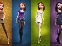 31-3d-cartoon-girl-character