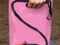 31-creative-bag-ad-whip