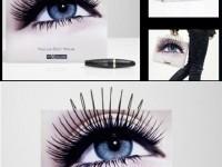 32-bag-ad-eye-lash-creative