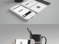 36-haax-branding-identity-design