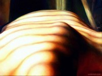 4-ana-teresa-fernandez-oil-paintings