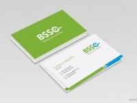4-corporate-business-card-design