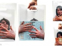 4-creative-bag-ad-book