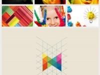 4-desingers-meeting-logo-branding-identity