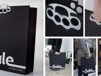 5-bag-ad-cloth-dress