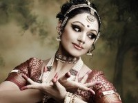 5-indian-dance-passion-photography