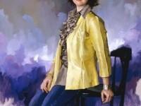 5-oil-painting-by-ricardo-sanz
