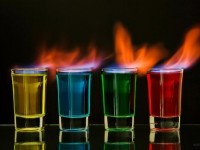 5-vivid-color-colorful-photography