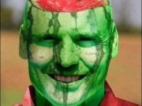 5-water-melon-man-photo-manipulation
