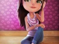 6-3d-girl-cartoon