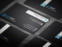 6-corporate-business-card-design