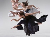 6-dance-passion-photography