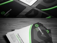 7-corporate-business-card-design