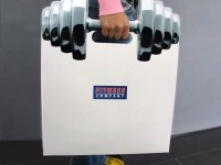 8-creative-bag-ad-fitness