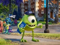 8-monsters-university-animation-movie-wallpaper