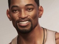 8-will-smith-3d-celebrity-character-design