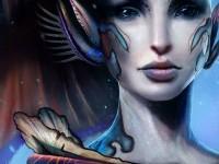 9-alien-digital-art-by-dan-luvisi