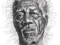 9-scribble-drawing-celebrity-portrait-by-vince-low