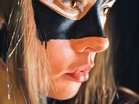 1-painting-by-jkb-fletcher