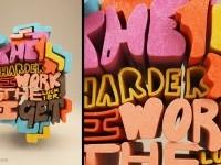 1-typography-art