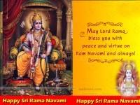 10-ram-navami-beautiful-wishes-greeting-card