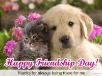 11-friendship-day-greetings