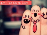 11-friendship-day-images