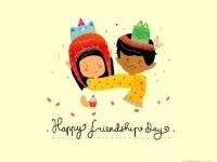12-friendship-day-images