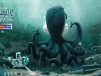 13-best-ads-brushing-colgate-octopus