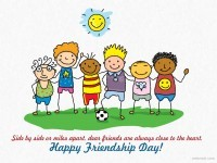 13-friendship-day-images